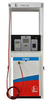 censtar advanced LPG equipments used for gas dispensing, chinese top brand used LPG gas station equipment