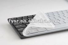 Universal Desktop Silicone Keyboard skin cover protector