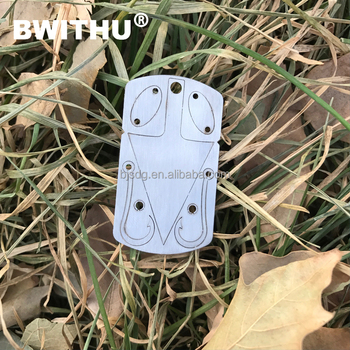 2017 BWITHU MutiPurpose Fishing Pocket Tools For Ultimate Camping Gear Equipment