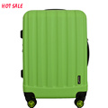 trolley bag sets suitcases luggage bags for ladys and man