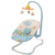 New portable baby rocker bouncer with electric toys and music function