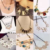 2015 latest women accessories jewelry manufacturer china jewelry imported from china