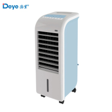 Hot sale new design evaporative cooler air grill