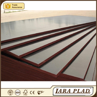 phenolic plate/formwork,color film face plywood,film faced plywood/timber