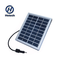 China Suppliers Low Price Mini Solar Panel 6v 2w 3w 4w 5w 6w 7w 8w 9w 10w 12w 15w Small Solar Panel For Mobile Phone Charge