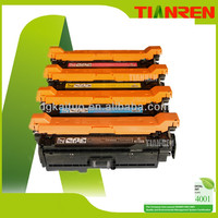 China supplier toner cartridge depot for hp etc all printer spare parts