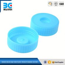 Barrel type and plastic 5 gallon bottle cap made in china sample letter offering shipping company