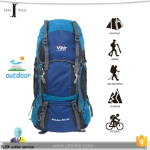 JUJIA-031490 backpack cover for air travel