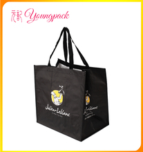 Factory High Quality Recyclable PP Woven Fabric Bag