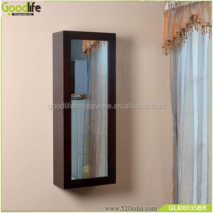 m bel auf lager raumwunder wand spiegel schrank brett. Black Bedroom Furniture Sets. Home Design Ideas
