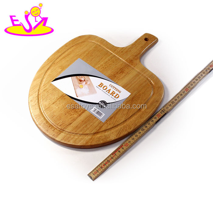 2016 new products wooden cutting board,household wooden cutting board,cheap wooden cutting board W02B009