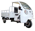 150cc cheapest 3 wheeler tricyle with cabin
