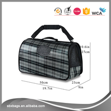 2017 hot style pet shop bag in vietnam