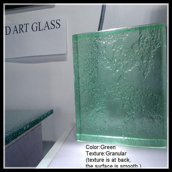 nachtbar verbunden mit led glas arbeitsplatte tischplatte badschrank platte tischplatte. Black Bedroom Furniture Sets. Home Design Ideas