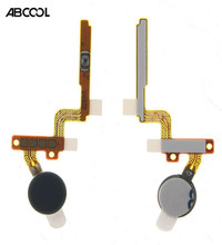 Original Power Flex On Off Flex Cable with Vibrator For Samsung Galaxy Note 4