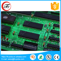OEM camera pcba motherboard,pcb pcba prototype,pcb board assembly for power bank