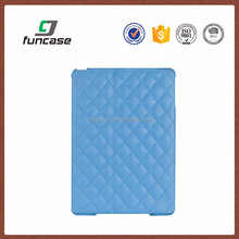 9.7 tablet pc leather case bluetooth keyboard,flip cover case for tablet,tablet case for lenovo a3300