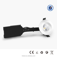 6.5W IP44 Waterrpoof LED Light for Swimming Pool Design