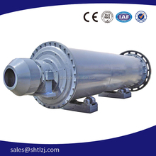 Professional coal grinding ball mill machine