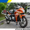 Brand New China Racing motorcycle 200cc for Best Sale