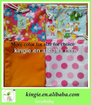 High quality large size mummy nappy bag for baby, more color for choice