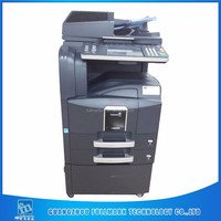 kyocera copier used photocopy machine 300i/420i/520i/620i