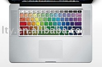 keyboard stickers for laptop computers