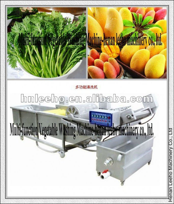 automatic herbal washing machine 0086 15333820631