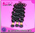 alibaba hot sale 6A grade cheap natural wave virgin brazilian hair promotion 10 inch to 32 inch natural wave hair