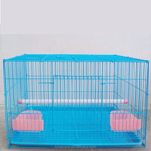 Hot selling breeding cage rabbit.