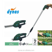 2016 popular selling used grass cutter made in china
