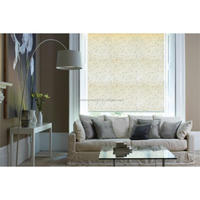 2015 Newest Roller Blind,Window Blind,Gifts For Blind People