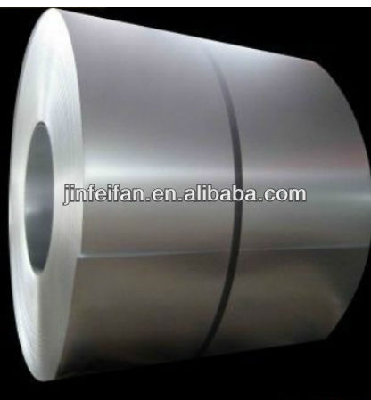 cheap supply 443 stainless steel coil
