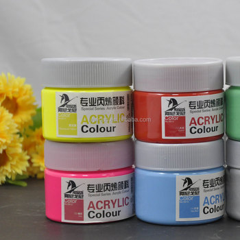 washable acrylic finger paint for party, cheap acrylic paint