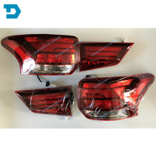 2016 OUTLANDER LED TAIL LAMP AIRTREK LED TAIL LAMP