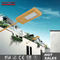 5w wall mounted motion sensor outdoor led solar light , solar wall light , led solar lamp