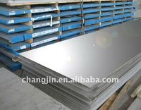 37Cr4 alloy steel plate