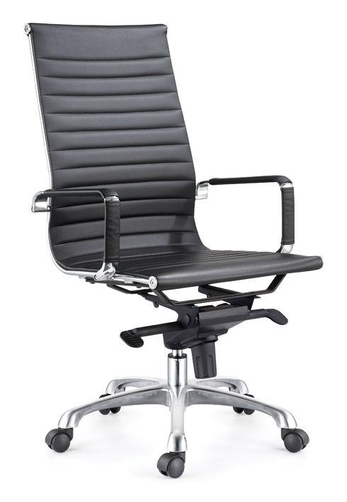 venta caliente baratos muebles La silla de oficina 1001h-imagen ...