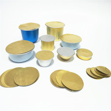 Cheap fruit juice cup sealing film juice jelly cup sealing film plastic cup sealing film