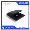12v 1a Qi Wireless Magnetic Induction