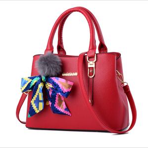 8b0547f1716f Hot Sale wholesale manufacturer price pu leather handbags women small  shoulder bags cross body bag ladies