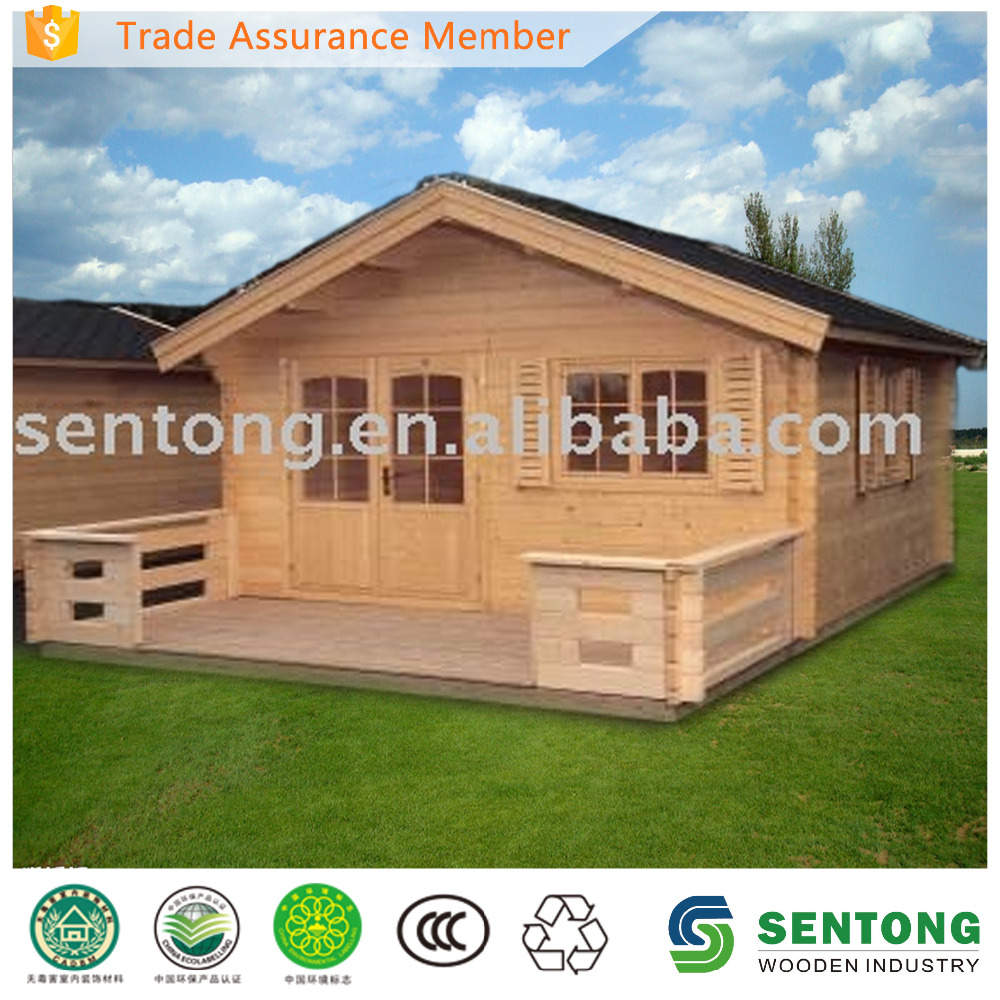List Manufacturers Of Prefabricated Chalet Buy