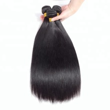 Wholesale Virgin Brazilian Hair straight Hair Bundles,Hot sale Unprocessed Hair Extensions