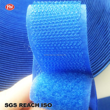 Best Price Top Quality Hook and Loop Patch for Wrist Strap