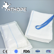 medical product non-sterile moisture absorbent