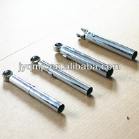 mini hydraulic piston cylinders