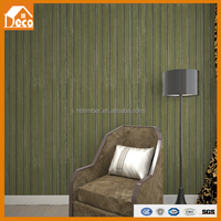 latest wallpaper designs and high quality 3d decorative wallpaper