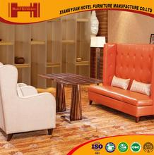XY factory supplies firm ash wood malaysia furniture factory
