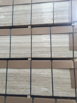 high quality sandwich plywood