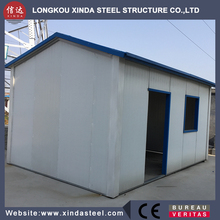 prefabricated house prices in sudan prefabricated house kits prefab house luxury